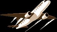 sumo-plane-journey