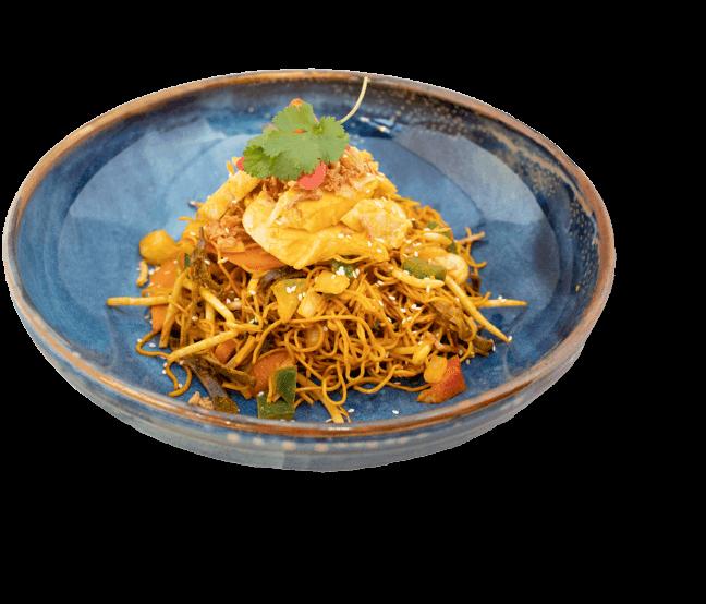 sumo-thai-food