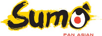 sumo-web-logo